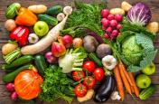 इन विटामिन से सुधारें सेहत, जानें इनके बारे में