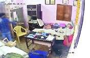 सुमेरपुर में व्यापारी पर फायर, दहशत