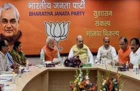 सत्ता की हनक : भाजपा नेता ने वायरल वीडियो में किया दावा, 'मैंने कमान संभालते ही करा दिए इतने ट्रांसफर'