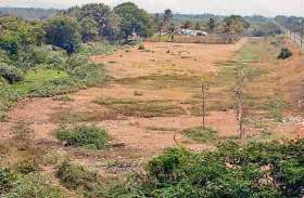 हरियाणा में हर छह माह में तय होंगे जमीनों के कलैक्टर रेट
