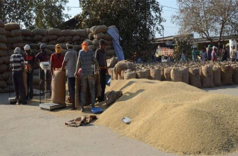 आखिरी तारीख होगी 14 मार्च, अब तक 12 लाख किसान ने कराया पंजीयन