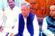 रमन सिंह ने कहा- 2 महीने में ही कांग्रेस सरकार मुकर गई अपने वादों से, जनता लोकसभा में देगी जवाब
