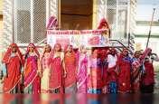एक आस्था ऐसी भी: महिलाओं की पहल से राजस्थान के इस गांव में बसे है शिवजी