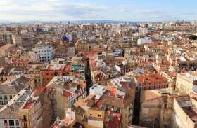 स्पेन: रेस्टोरेंट में खाने के बाद 29 लोग बीमार, एक महिला की मौत के बाद हुआ बंद