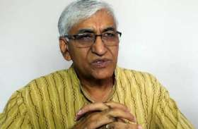 छत्तीसगढ़ सरकार में मंत्री टीएस सिंह देव को मिली बड़ी जिम्मेदारी, कांग्रेस ने बनाया ओडिशा का प्रभारी