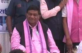 पूर्व CM अजीत जोगी ने सदन में की मांग, 90 विधायक लगाए स्वाइन फ्लू के टीके