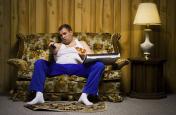 गलत खानपान कहीं आपकी नींद न उड़ा दे