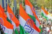 PM मोदी के खिलाफ कांग्रेस ने खोला मोर्चा, उतरे सड़क पर किया जमकर विरोध