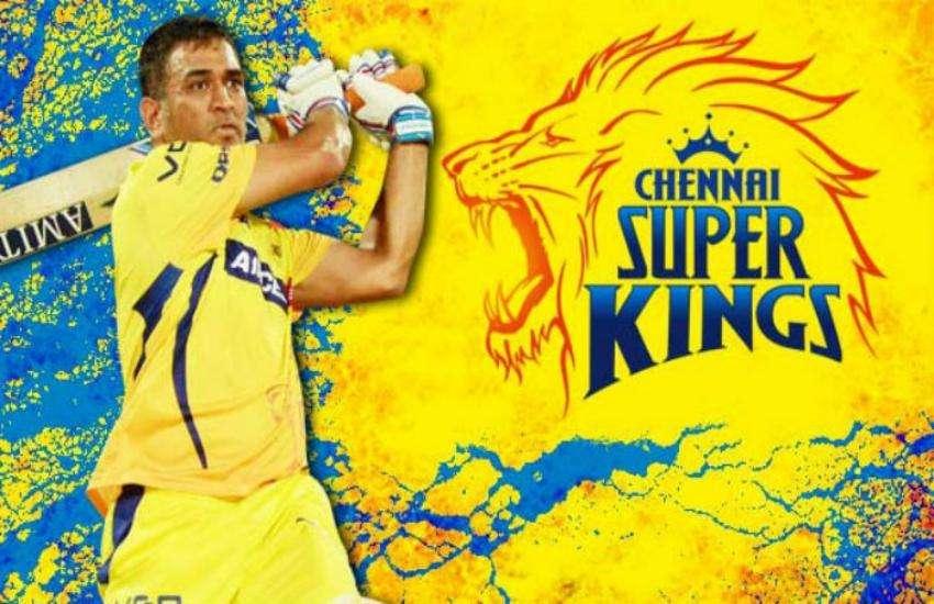 शाहरुख खान, प्रिटी जिंटा की तरह आप भी बन सकते हैं चेन्नई सुपर किंग्स के मालिक, खर्च करने होंगे सिर्फ 25 रुपए
