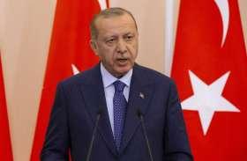 तुर्की: करीब 300 सैनिकों के खिलाफ जारी हुआ गिरफ्तारी वारंट, 2016 तख्तापलट का है मामला