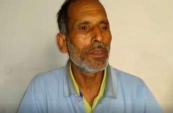 पुलिस अभिरक्षा से गायब हो गई किशोरी, परिवार में मचा कोहराम