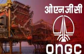 FICCI के 17वें कॉरपोरेट सामारोह में ONGC को मिला पुरस्कार, उरी में किए गए कार्यों के लिए किया सम्मानित