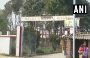 फिर सामने आई शेल्टर होम संचालन में लापरवाही, बिहार के इस शेल्टर होम से फरार हुई सात लड़कियां