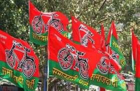 इस लोकसभा सीट पर 1991 में खिला था 'कमल' इसके बाद जमकर दौड़ी 'साइकिल' जानिए अब तक का पूरा इतिहास