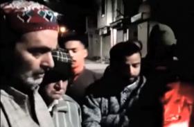 घाटी में अलगाववादियों पर कसा शिकंजा, यासिन मलिक व जमात-ए-इस्लामी के कई कार्यकर्ता गिरफ्तार