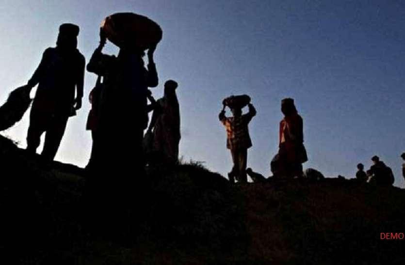 उदयपुर ने तोड़ा रिकॉर्ड, इस मामले में अब तक के सबसे श्रेष्ठ स्तर पर रहा उदयपुर...