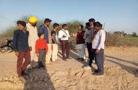पाकिस्तान ने अपने ही सीमा क्षेत्र में दागे गोले,भारतीय जवानों को उकसाने की कोशिश