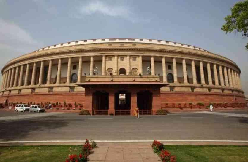 इन दो जिलों की जनता करती है उदयपुर के लिए वोट, चुनती है उदयपुर सांसद, पढ़े यह रौचक खबर