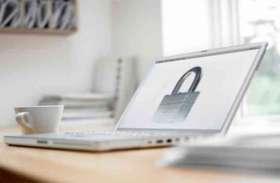 केरल : छात्रों के लिए साइबर सुरक्षा प्रोटोकाल प्रकाशित