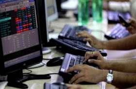 लगातार चौथे दिन भी बढ़त के साथ बंद हुआ शेयर बाजार, सेंसेक्स-निफ्टी में 1 फीसदी की उछाल