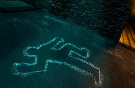 पुलिस की लापरवाही के चलते अपहरण कोटेदार की हत्या