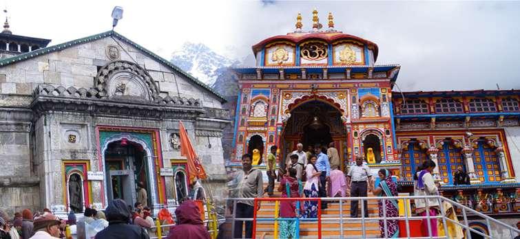 badrinath-kedarnath-temple1.jpg