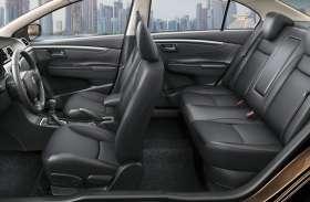28km का माइलेज देती हैं देश की ये सबसे सस्ती कारें, लुक और डिजाइन में इनके आगे लग्जरी कारें भी फेल