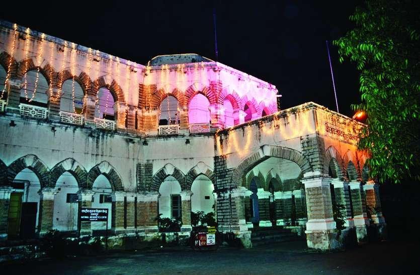 उदयपुर जिले के प्रशासनिक ढांचे में बड़ा बदलाव, अब इन विभागों की कमान भी महिलाओं के हाथ में ...