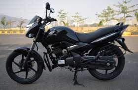 ये है सबसे सस्ती 150 सीसी वाली Bike, ABS वाले फीचर्स के साथ देती है तगड़ा माइलेज