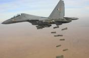 Indian Air Force को मजबूत करने के लिए मध्यप्रदेश के इस शहर में दिन-रात हो रहा काम
