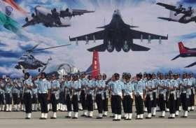 भारतीय सेना पर इतने करोड़ खर्च करती है मोदी सरकार, इस हौसले से मिलती है ताकत