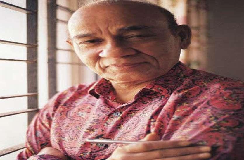 Motivational Story : 5 साल संघर्ष करने के बाद इंडस्ट्री में पहचान बनाने में कामयाब हुए थे इंदीवर