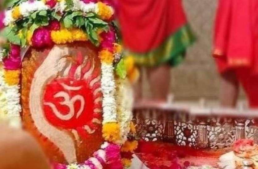 महाशिवरात्रि 2019: भगवान शिव के 51 नामों के स्मरण मात्र से मिल जाती है हर मनोकामना