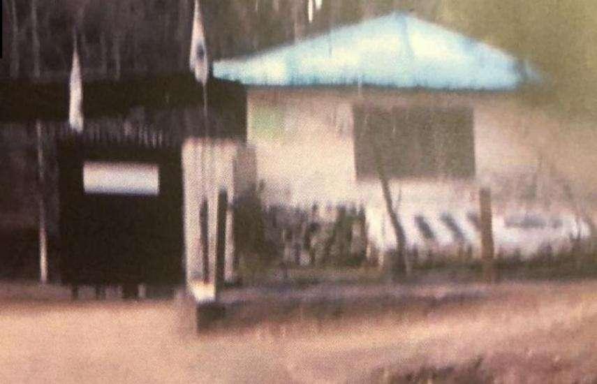 एयरस्ट्राइक के बाद पाकिस्तानियों ने किया दावा, बालाकोट में दिखीं दस एम्बुलेंस, एक मदरसा तबाह