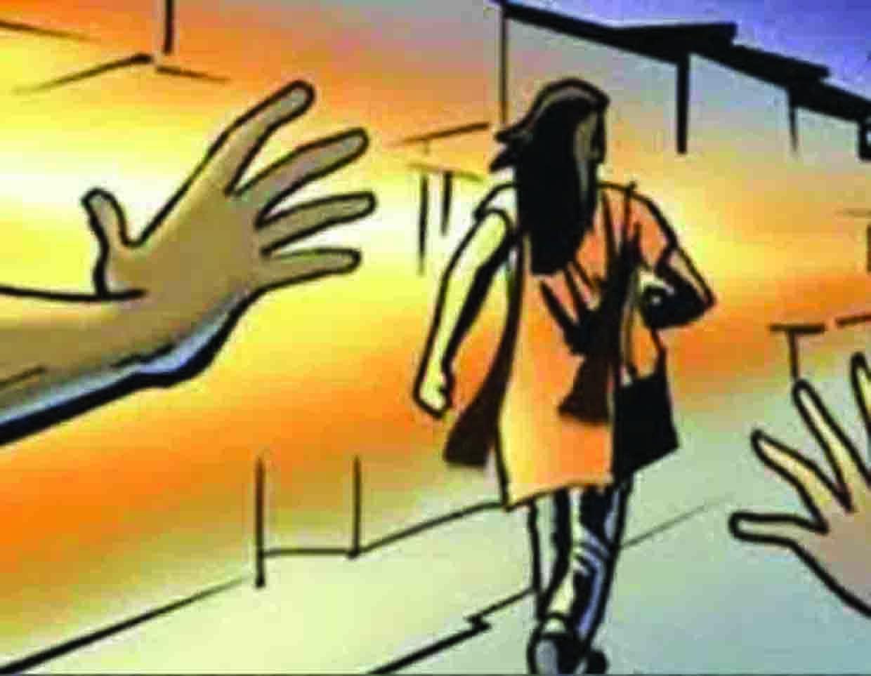 मनचलों की मनमानी के आगे बेबस स्कूली छात्राएं : विद्यालय बेपरवाह और पुलिस उदासीन