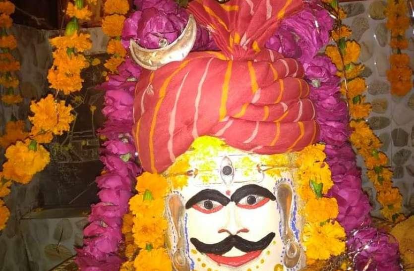 श्योपुर में निकलेगी शिव-बारात