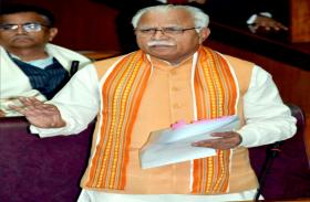 BIG GOOD NEWS: हरियाणा में नहीं हटेंगे गेस्ट टीचर,प्रदेश सरकार ने दी सेवानिवृत्ति तक रोजगार की गारंटी