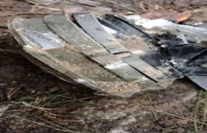 एयरस्ट्राइक के बाद पाकिस्तानियों ने किया दावा, बालाकोट में दिखीं दस एम्बुलेंस, एक मरदसा तबाह