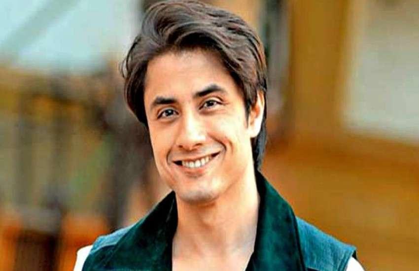 paresh rawal befitting reply to actor ali zafar