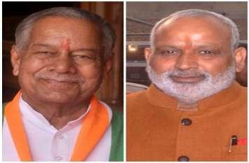 श्रीगंगानगर विधायक के निर्वाचन को हाईकोर्ट में चुनौती