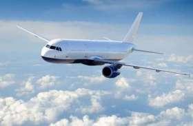जेट एयरवेज की टीम पहुंची बरेली, 1800 रूपये में होगा लखनऊ-दिल्ली का हवाई सफर