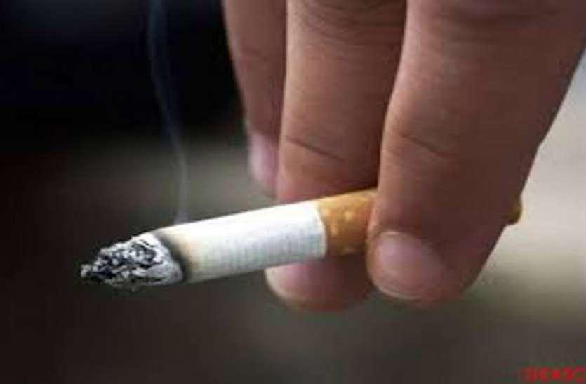 सिगरेट पैकेट की तर्ज पर दवाओं पर भी मिलेगी साइड इफेक्ट की जानकारी