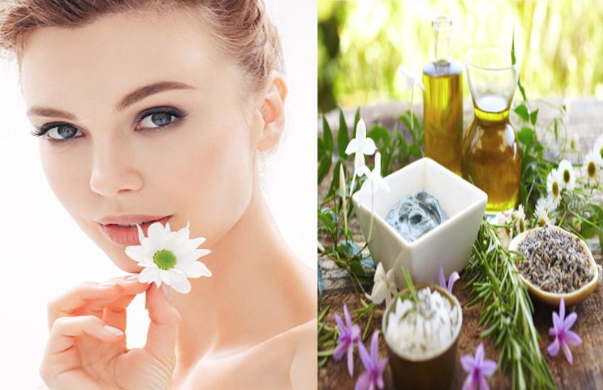 Beauty Tips : घर बैठे ऐसे करें सेलेब्रिटीज जैसा मेकअप, अपनाएं ये ब्यूटी टिप्स