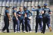 IND vs ENG: इंग्लैंड ने आखिरी वनडे में 2 विकेट से की जीत दर्ज, 2-1 से सीरीज रही भारत के नाम