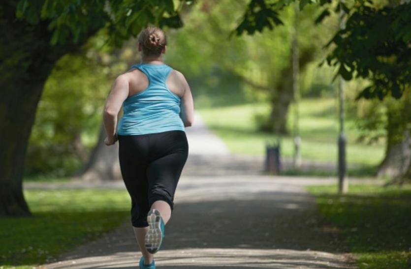 मोटापा बन सकता है कैंसर की वजह, एेसे करें कंट्राेल