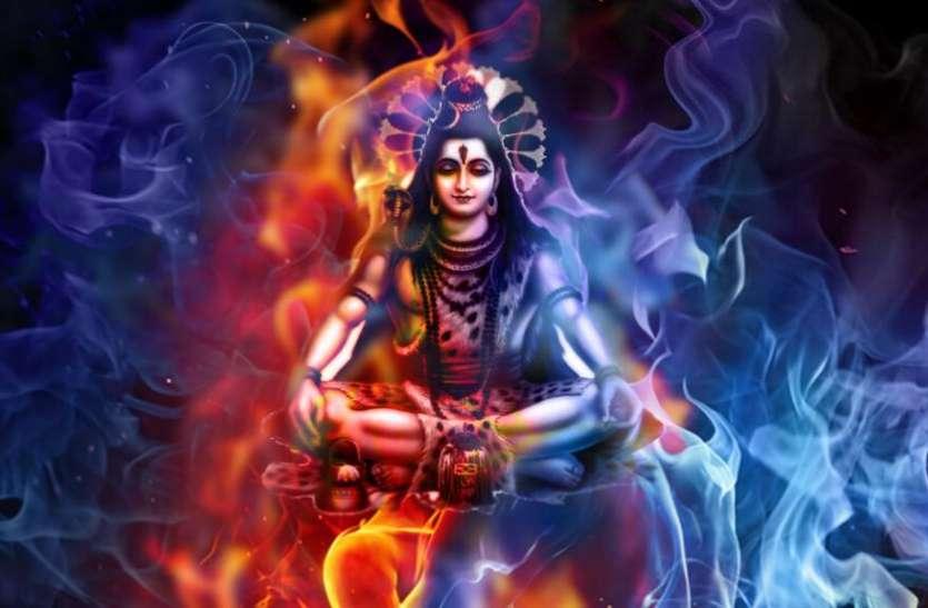 Mahashivratri 2019 : Date And Timing Of Shivratri, Know Puja Vidhi - महाशिवरात्रि 2019 : इस समय कर लें पूजा, शिव जी पूरी करेंगे सारी मुरादें   Patrika News