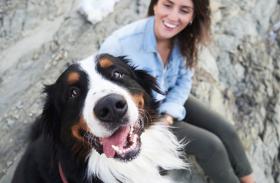पालतू जानवरों से करें प्यार, लेकिन इन बाताें का रखें ध्यान