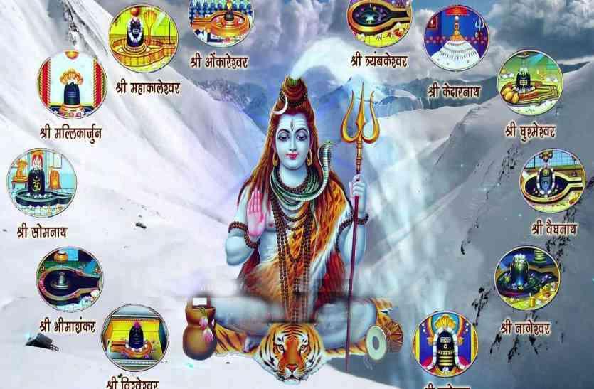 Image result for महाशिवरात्रि कब है? जानिए क्या है भगवान शिव की पूजा का शुभ मुहूर्त और व्रत विधि
