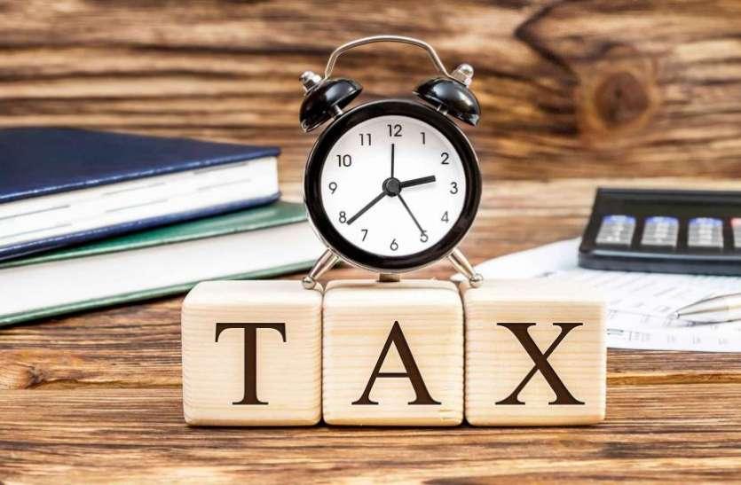 CBDT प्रमुख ने आयकर विभाग को दी चेतावनी, कहा - Taxpayers और टैक्स कलेक्शन में करें बढोतरी