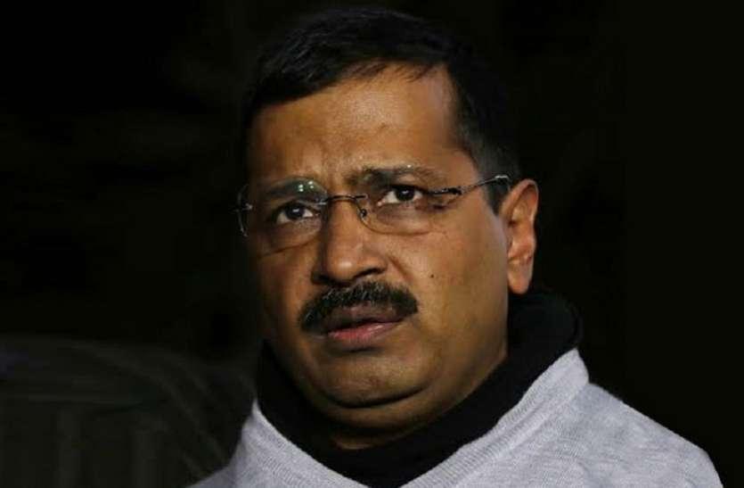 राजस्थान विधानसभा चुनाव से लिया सबक, अब लोकसभा में नहीं लड़ेगी आप!